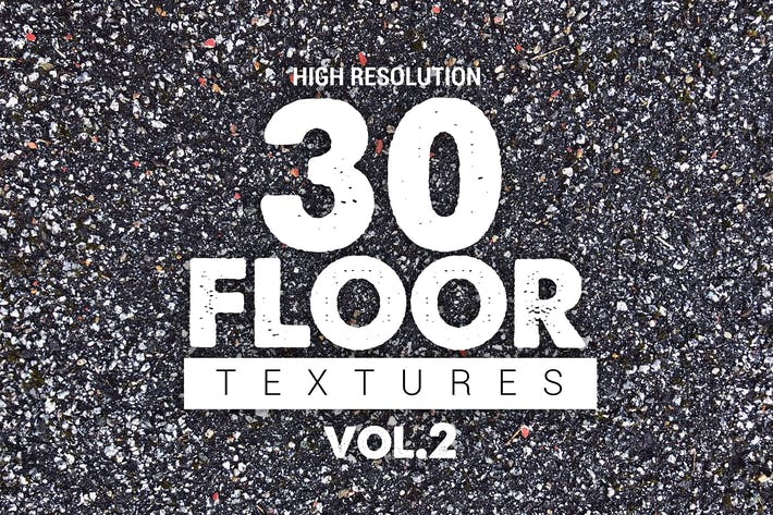 Thumbnail for Bundle Floor Textures Vol2