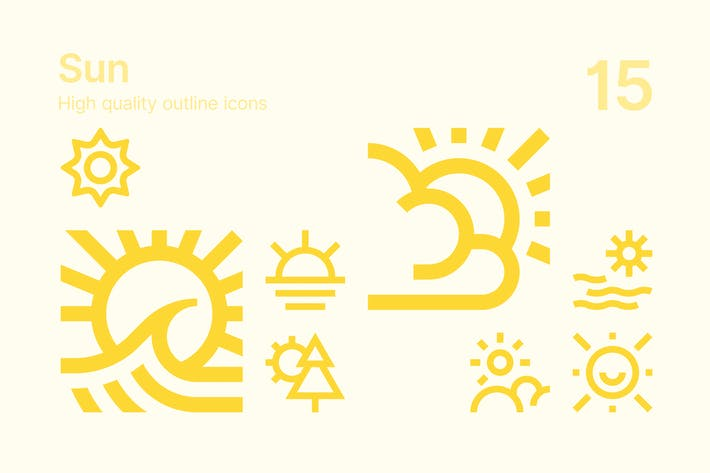 Thumbnail for Sun