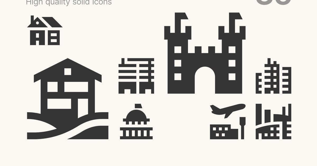 Download Buildings by polshindanil