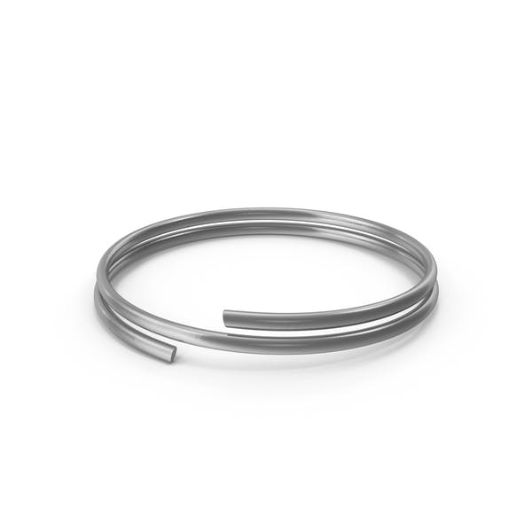 Thumbnail for Key Ring