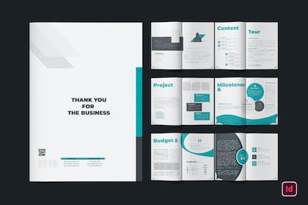 Журнал по разработке программного обеспечения
