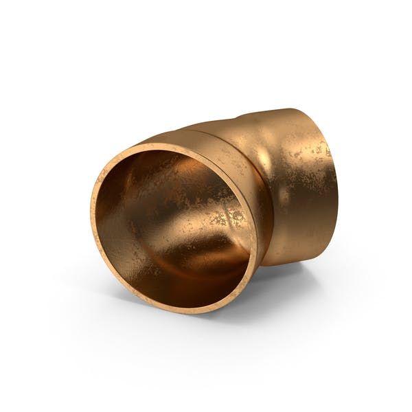 Thumbnail for Copper Pipes and Fittings