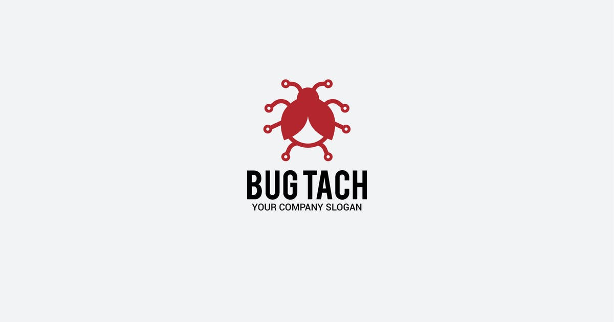 Download Bug tach by shazidesigns