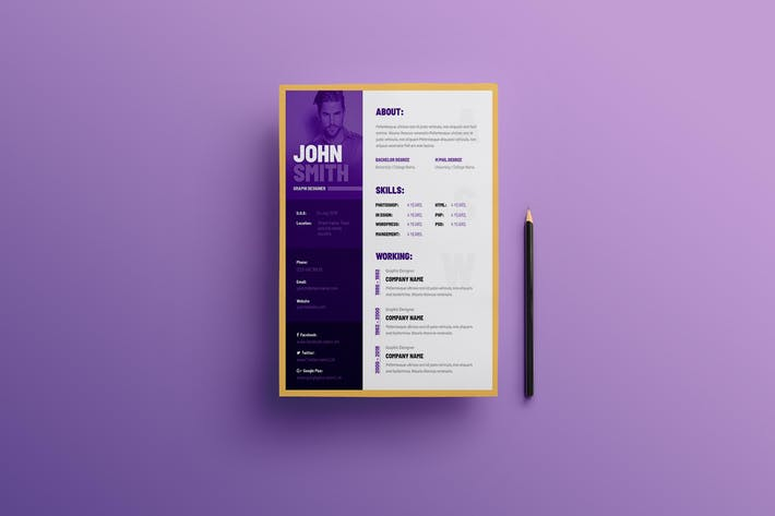Creative Resume from elements-cover-images-0.imgix.net