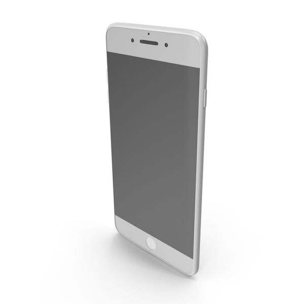 Telefon Weiß