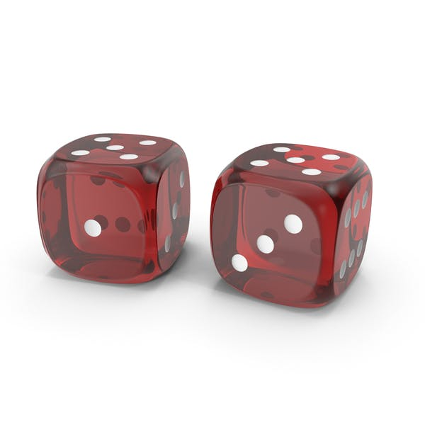 Thumbnail for Red Dice