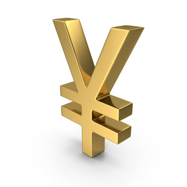 Thumbnail for Japanese Yen Gold