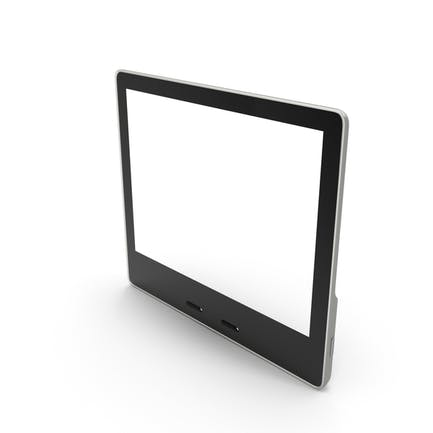 E-Reader Tablet Genérico