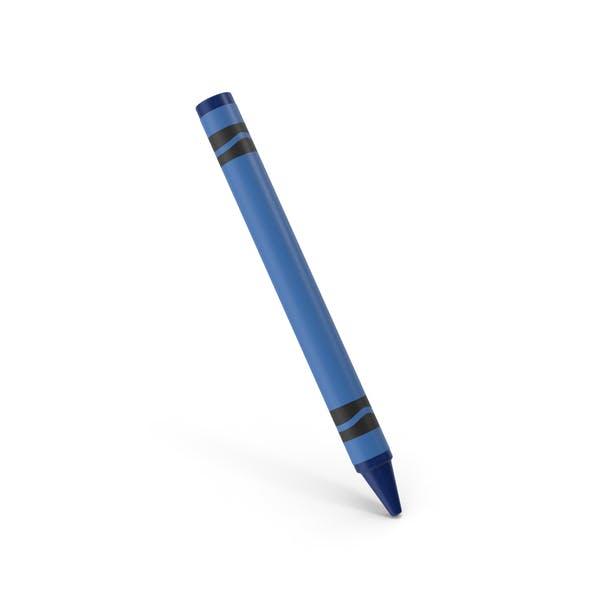 Мелок Темно-синий