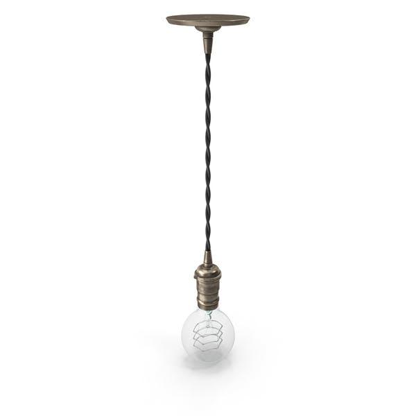 Lamp Big