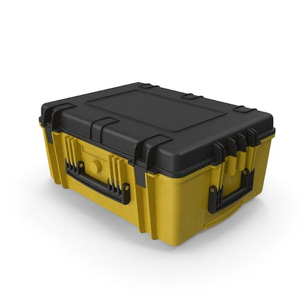 Drone Control Station Case
