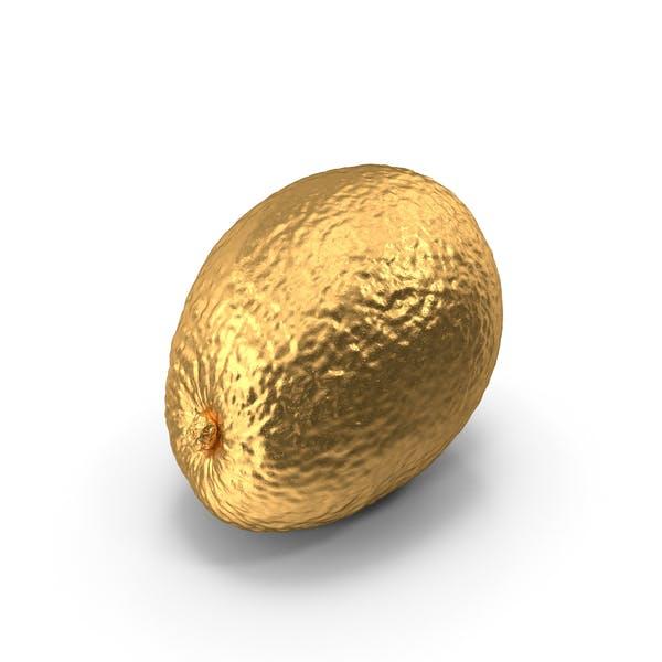 Avocado Hass Gold