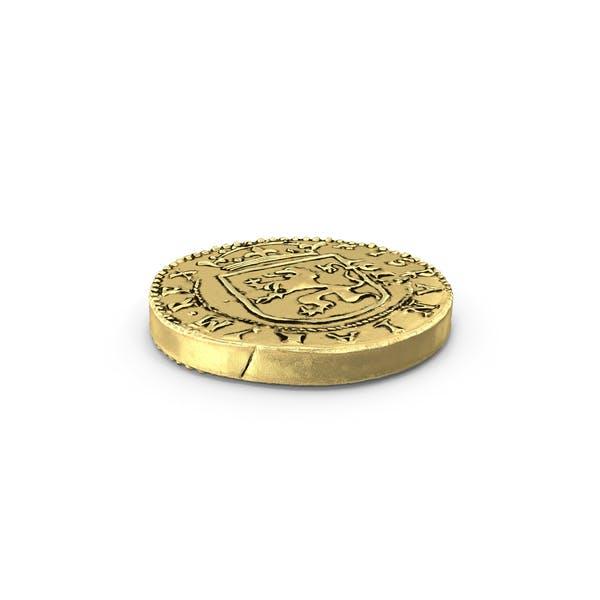 Thumbnail for Münzen 6