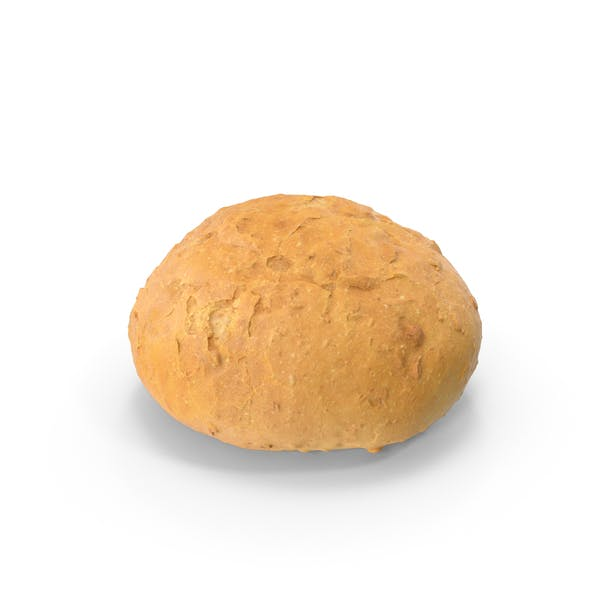 Thumbnail for Bread
