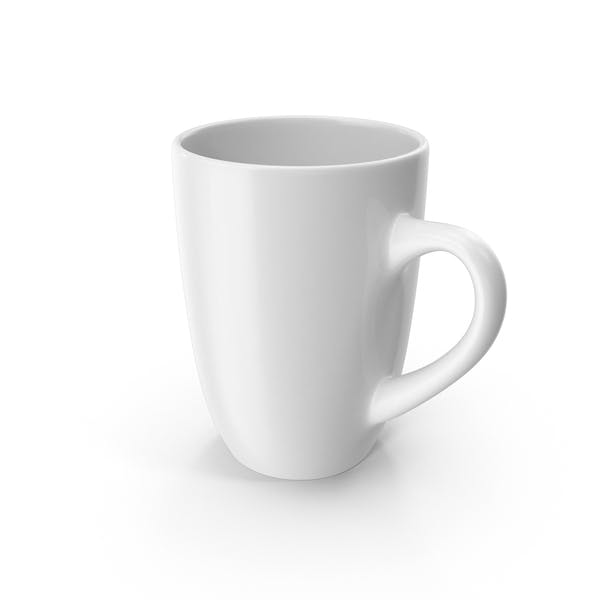 Thumbnail for Coffe Mug