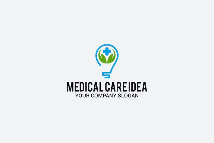 Cover Image For medical care idea