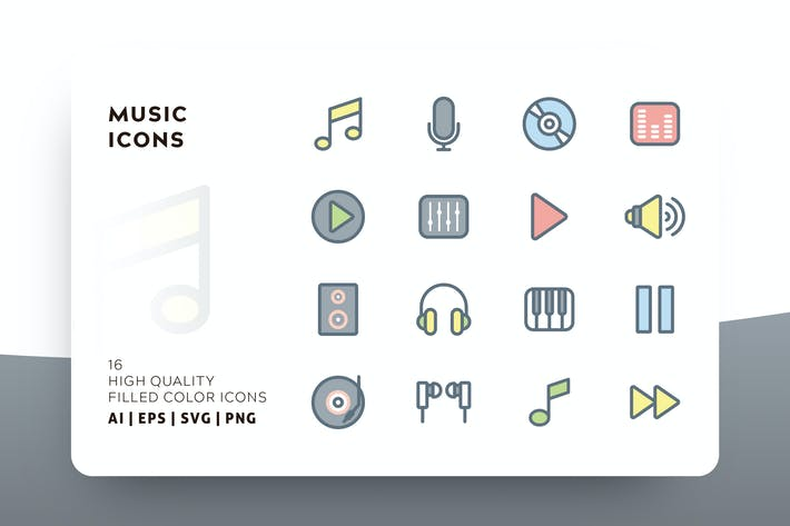 Thumbnail for AWR MUSIC COULEUR