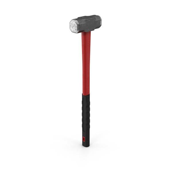 Thumbnail for Sledgehammer