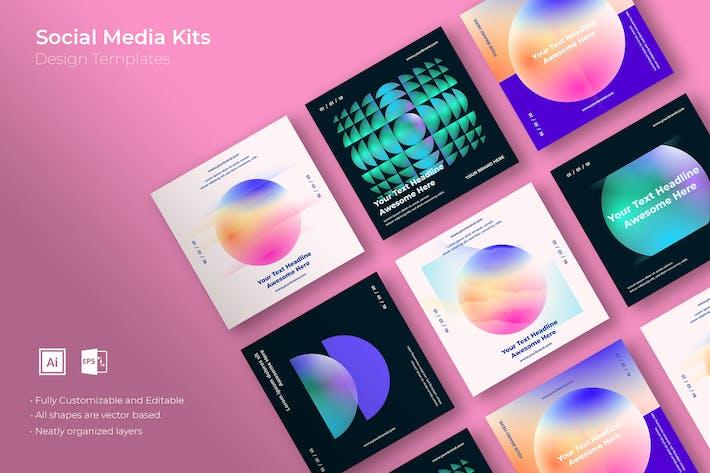 Thumbnail for SRTP - Social Media Kit.31