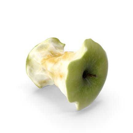 apple stub Vray Delivery