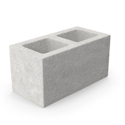 Блок песола