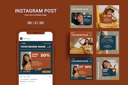 SRTP Instagram Post v3.1