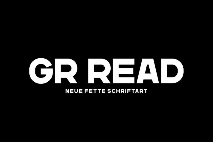 Thumbnail for GR Leer