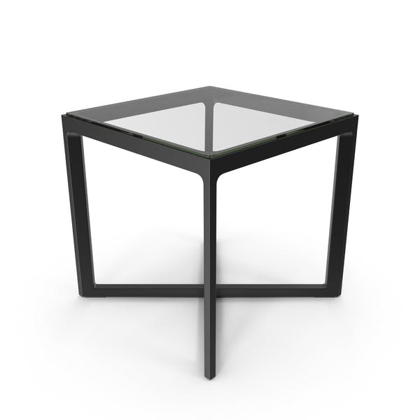Thumbnail for Modern Side Table