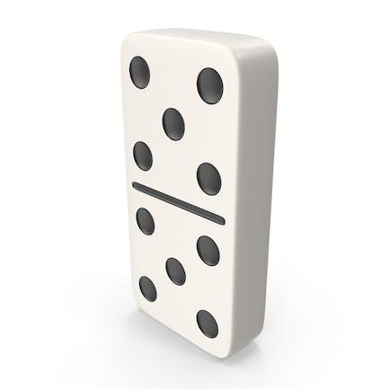 Five-Five Domino
