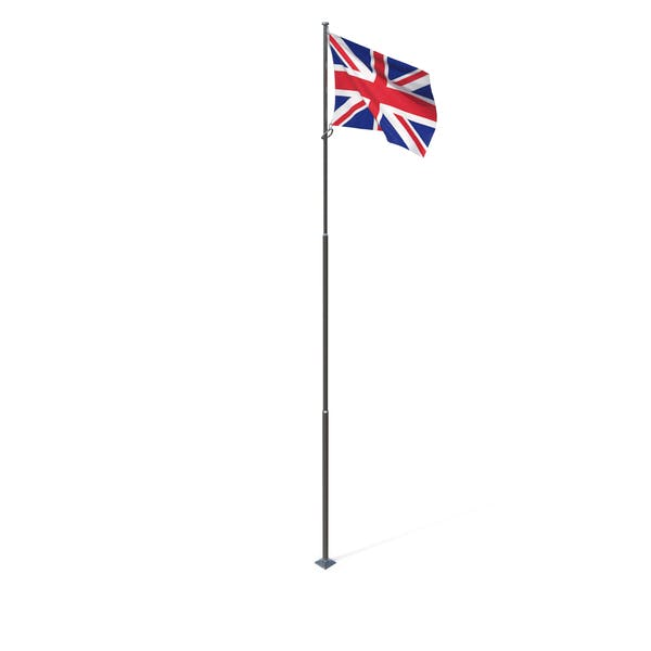 Thumbnail for Flag of Great Britain