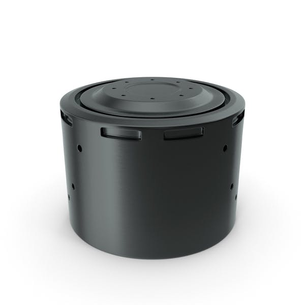 Cover Image for Anodized Cap