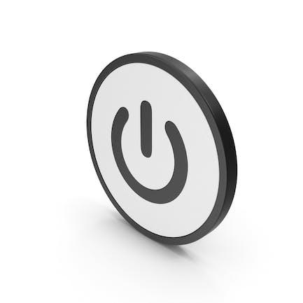 Icon Power