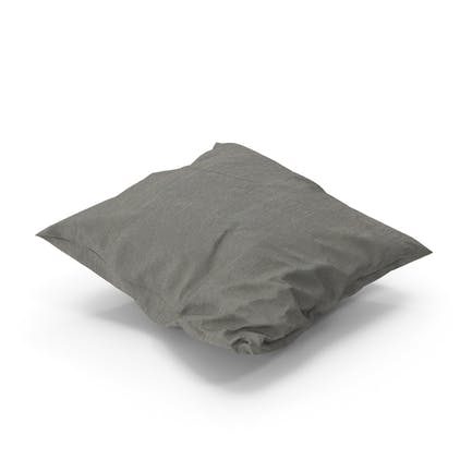 Wrinkly Pillow