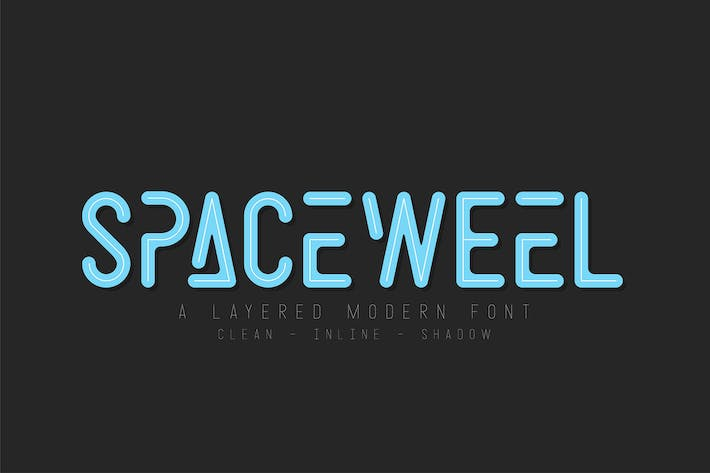 Thumbnail for Spacewell