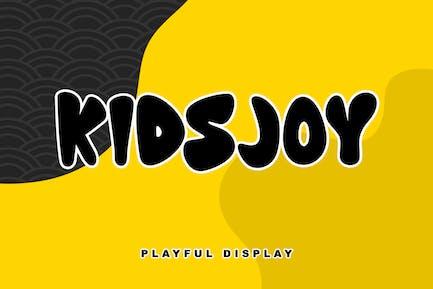 KidsJoy