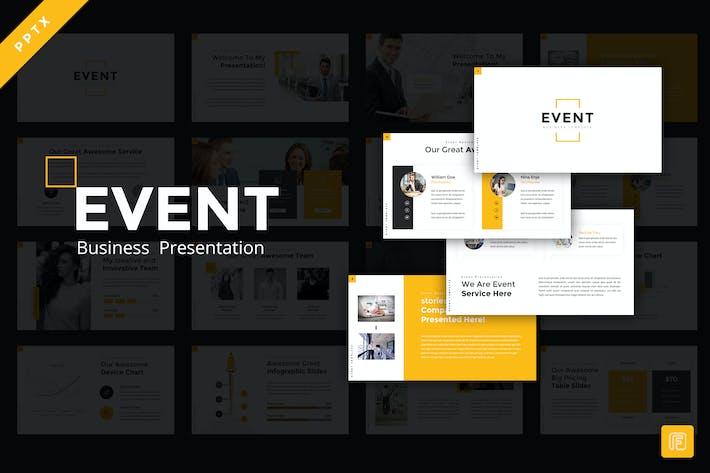 download 3 974 powerpoint presentation templates envato elements