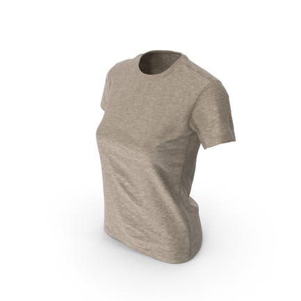 Women-s T-Shirt