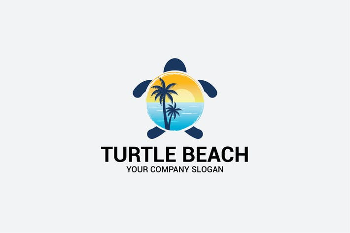 Thumbnail for TURTLE STRAND