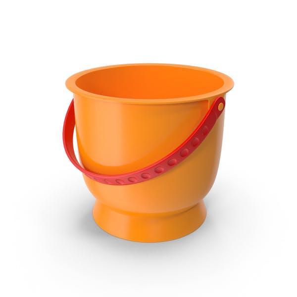 Thumbnail for Bucket