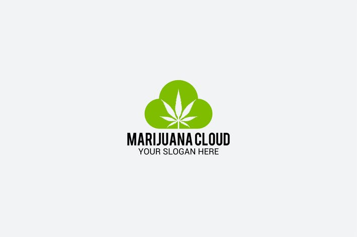 Cover Image For MARIJUANA cloud