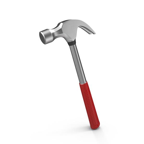 Claw Hammer