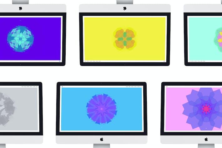 Thumbnail for Tapatoru – Creative Portfolio Template