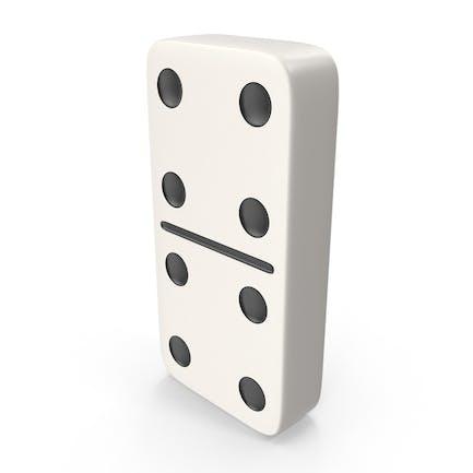 Four-Four Domino