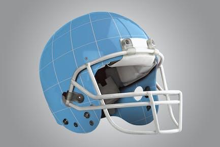 American-Foot-Helmet-01-Mockup