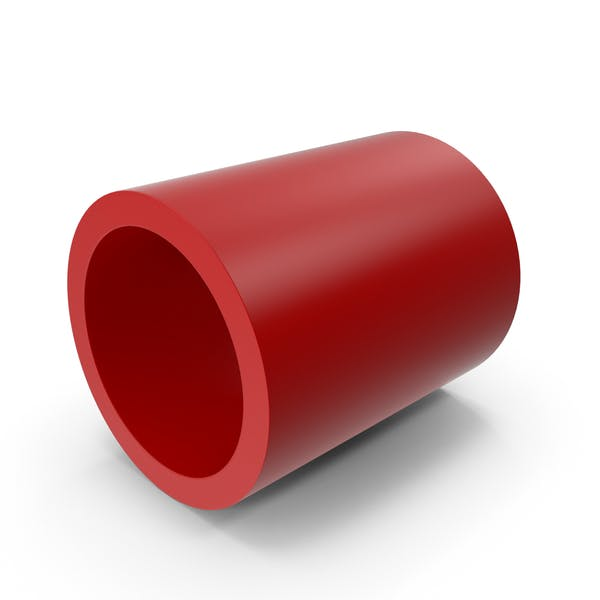 Базовая форма цилиндра