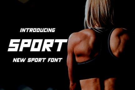 Fuente Sport
