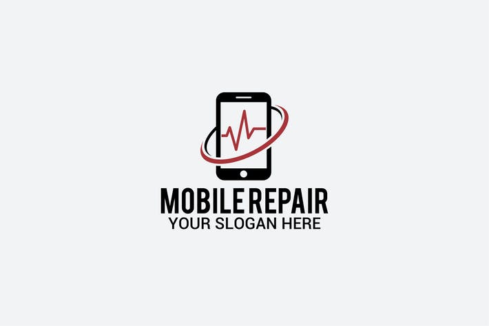 Thumbnail for Mobile Repair
