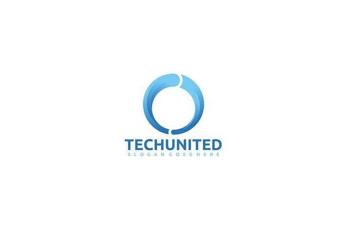 Thumbnail for Logo de la technologie