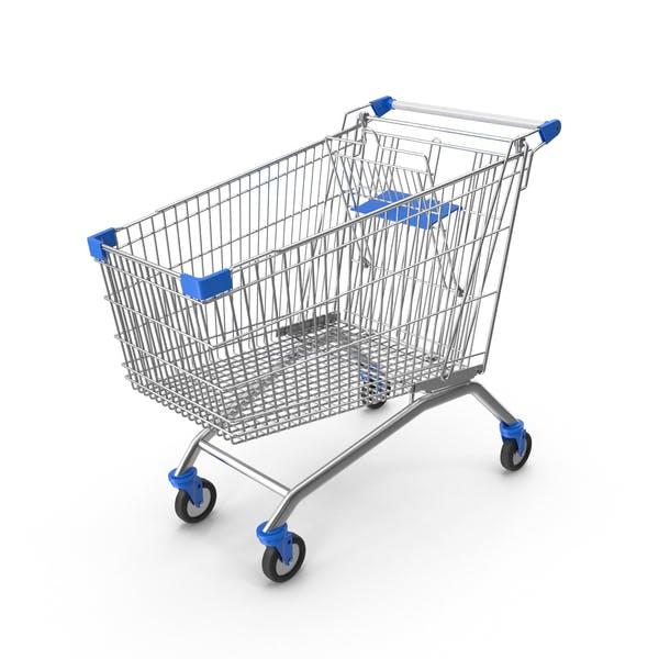 Thumbnail for Shopping Cart