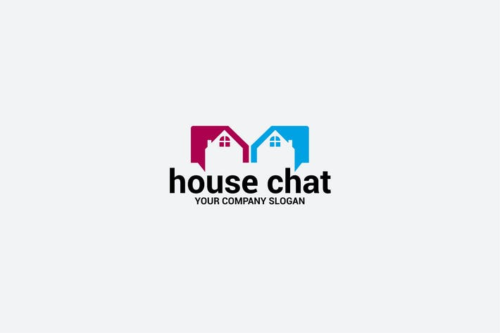 Cover Image For house chat